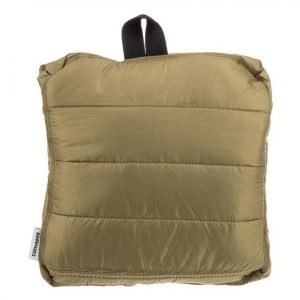 Converse skládací taška Nylon Gold Tote back