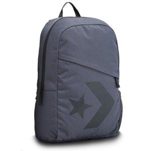 Converse batohSpeed Backpack Star Chevron angle