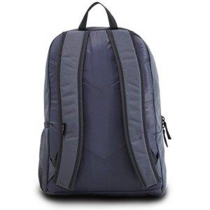 Converse batohSpeed Backpack Star Chevron back