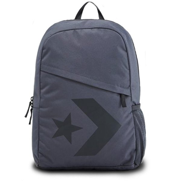 Converse batohSpeed Backpack Star Chevron front
