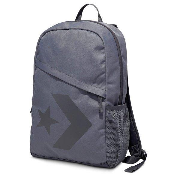 Converse batohSpeed Backpack Star Chevron main