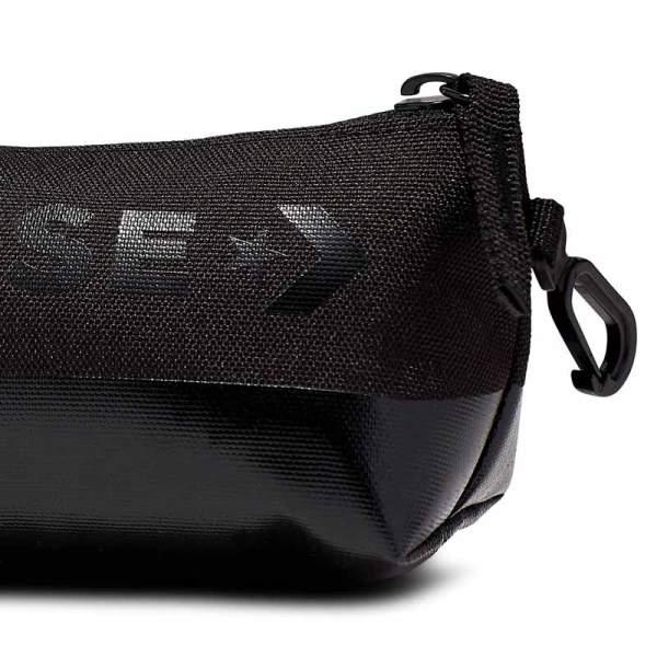 Converse pouzdro Speed Supply Case Black detail3