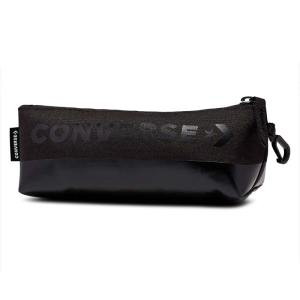 Converse pouzdro Speed Supply Case Black