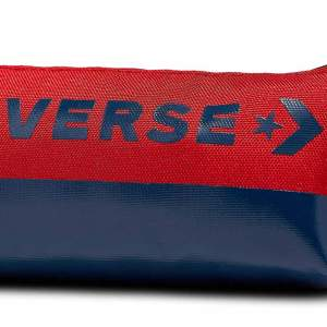 Converse pouzdro Converse Speed Supply Case Enamel Red detail2