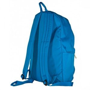 Converse All Star Core Backpack side