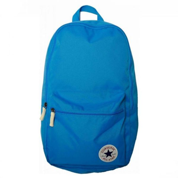 Converse All Star Core Backpack front