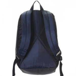Converse Chuck Taylor All Star Backpack Navy back