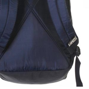 Converse Chuck Taylor All Star Backpack Navy detail