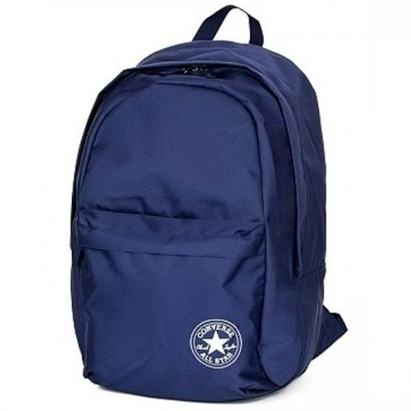 Converse Chuck Taylor All Star Backpack Navy main