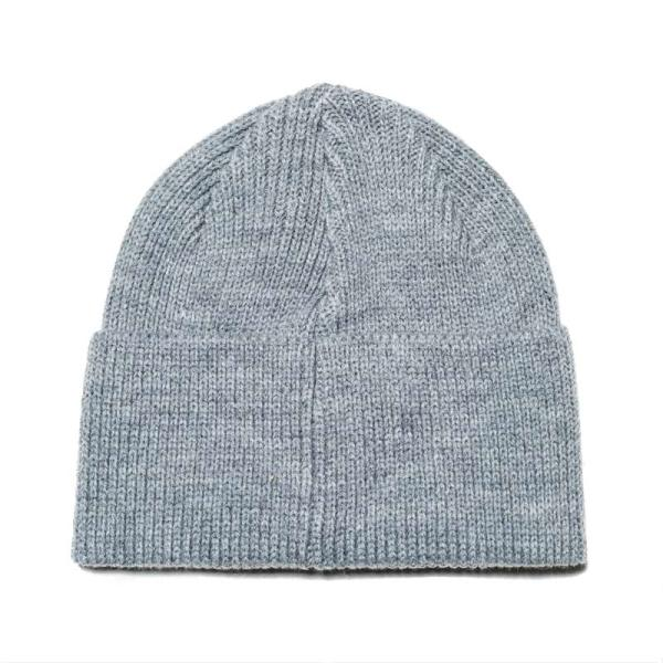 Beanie Converse Star Chevron Short Dome back