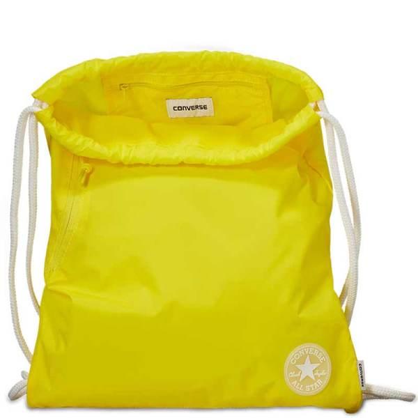 Vak Converse Nylon Cynch Fresh Yellow