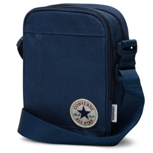 10003338-A02 Taška Converse Poly Cross Body Navy
