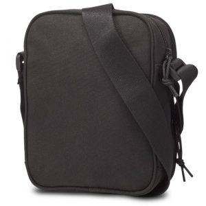 Taška Converse Poly Cross Body Black