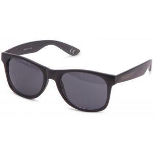 VLC01S6 Vans brýle Spicoli Shades Black Frost 1