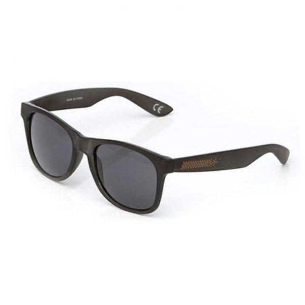 VLC01S6 Vans brýle Spicoli Shades Black Frost 2