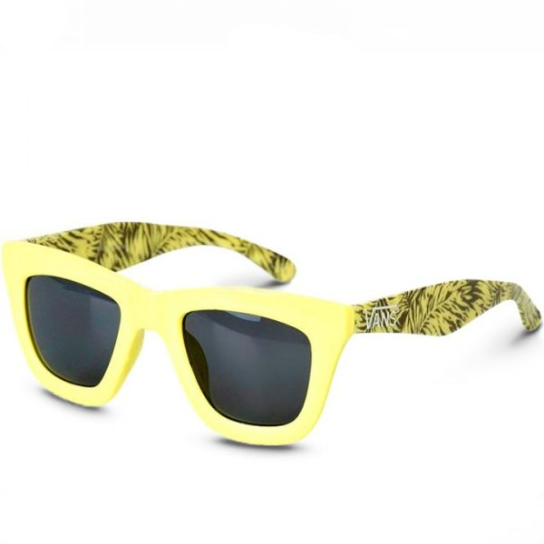 V1F5CVA Vans brýle Matinee Limelight 1